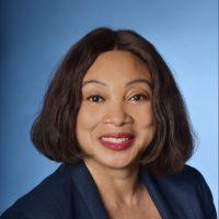 Claudia Hirsch